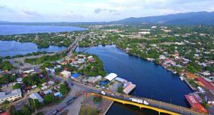 Puerto Cortes Properties
