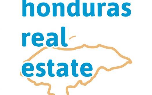 Logo Honduras Real Estate C