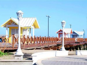 La Ceiba Properties